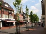 Haren - Rijksstraatweg