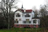 Friescheveen House