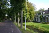 Zuidhorn - Gast