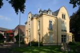 Leek - gemeentehuis