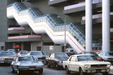 Los Angeles1982/12/09kbd0602