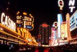 Las Vegas1982/12/12kbd0620