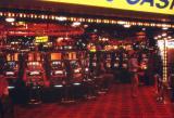 Las Vegas1982/12/12kbd0621