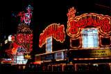 Las Vegas1982/12/12kbd0626
