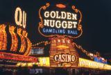 Las Vegas1982/12/12kbd0628