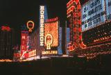 Las Vegas1982/12/12kbd0631