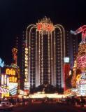 Las Vegas1982/12/12kbd0634