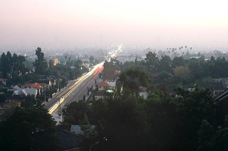 Los Angeles<br>1982/12/05<br>kbd0590