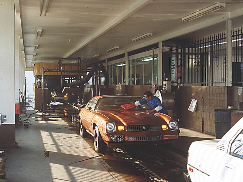 Los Angeles<br>1982/12/06<br>kbd0593
