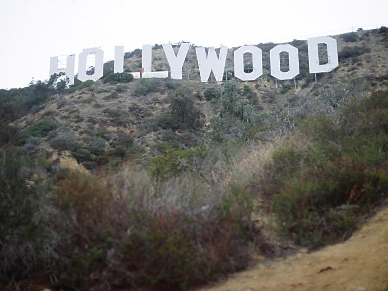 Los Angeles<br>1982/12/09<br>kbd0598