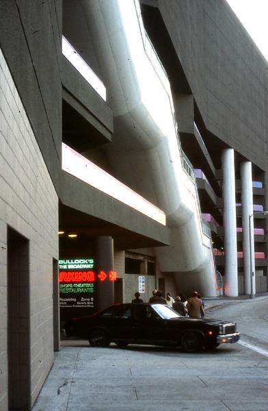 Los Angeles<br>1982/12/09<br>kbd0601