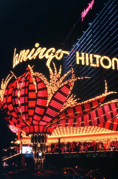 Las Vegas<br>1982/12/12<br>kbd0640