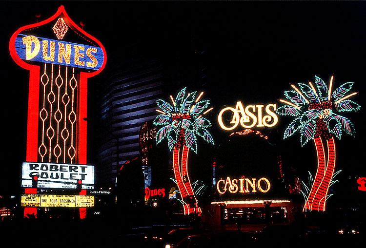 Las Vegas<br>1982/12/12<br>kbd0635
