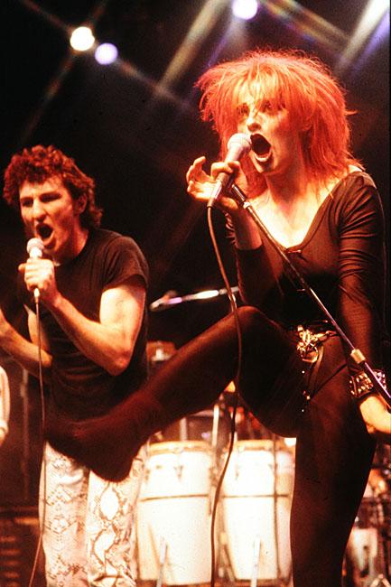 Tubes/Fee Waybill, feat. Nina Hagen<br>1979/07/--<br>kbd2130b.jpg