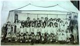 Uniondale School Play