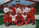Farm team 1991.JPG