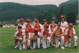 Juniors 1992.JPG