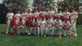 first team 1993.JPG