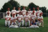 Second team 1995.JPG