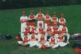 Juniors 1995.JPG