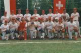 First team 1995.JPG