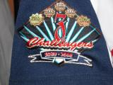 1999 Champion patch.JPG