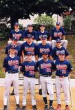 Second Team 2001.JPG
