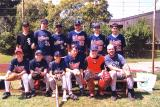 Juniors Team 2002.JPG