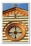 Dettaglio Chiesa Di REzzanello
