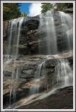 Top Falls - IMG_0519 copy.jpg