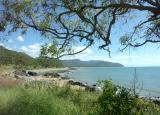 Album 4: North from Cairns
