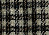 Pendleton Plaid Tweed