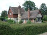 Penshurst - Old House.jpg