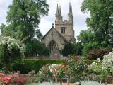 Penshurst - Church.jpg