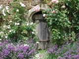 Penshurst - Hidden Door.jpg