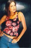 Ritu Singh(SUPER MODEL)