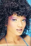 Binita Borah(international  level model)
