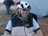 Memorial Day Weekend Run - Angel Camp - May 29-31, 2004