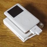 iPod-Belkin (stacked-bottom)