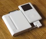 iPod-Belkin (side-by-side)