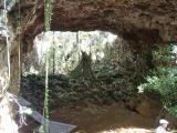 Undara Lava Tubes (QLD)