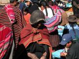 <i>Bolivia Travelog (Part 1)</i>