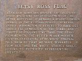 Betsy Ross.jpg (552)