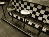 Abandoned Lunch Counter.jpg