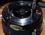 Lens Mount.jpg