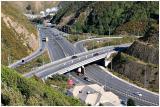 18 May 04 - Motorway Running Free