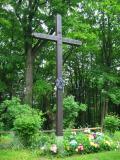 Krzyż 1000-lecia chrztu Ukrainy w Uluczu(134-3470_IMG.JPG)