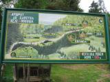 Tablica informacyjna w Bubniszczu (143-4349_IMG.JPG)