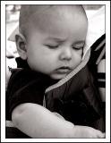 29.05.2004 ... Lucas !!!!