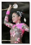 Performances - Singapore